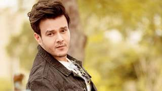 Aniruddh Dave on finally resuming shoot in Ranchi: excited to face the camera again
