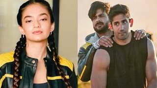 'Khatron Ke Khiladi' highlights: More action this week and Anushka Sen gets eliminated