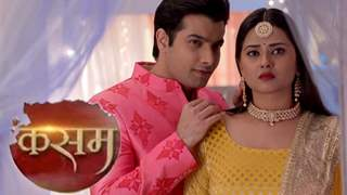 Balaji Telefilms to roll out season 2 of Sharad Malhotra and Kratika Sengar starrer Kasam Tere Pyaar Ki?