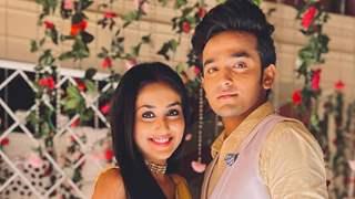 Anirudh and Bondita set to get married; Sumati disowns Bondita in 'Barrister Babu'