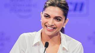 Deepika Padukone gears-up to produce and star in her second Hollywood film