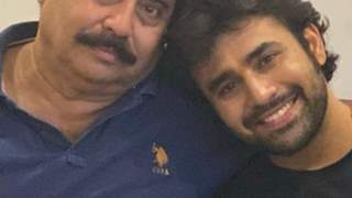 Pearl V Puri to host special function in remembrance of his father Late Shree Vipin Puri