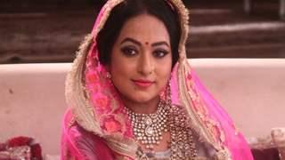 Sangeeta Kapure enters Zee TV's 'Apna Time Bhi Aayega' in a negative role