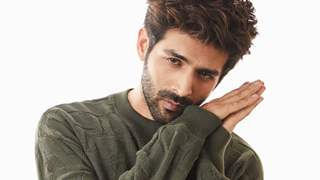 Kartik Aaryan is all set to leave everyone stunned; Six big films are going to change his career graph