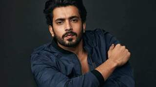 Next shoot schedule for Adipurush is underway for Sunny Singh; Source reveals details