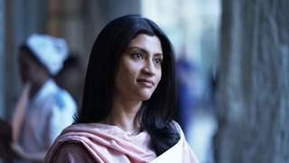 Konkona Sen Sharma praises writers and director of Mumbai Diaries 26/11