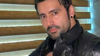Post Bigg Boss OTT, Is Karan Nath going to re appear on the silver screens with Ye Dil Ashiqana 2?