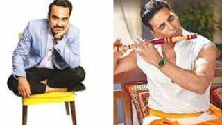 Pankaj Tripathi to begin filming for Oh My God 2, Akshay Kumar to be back as Lord Krishna