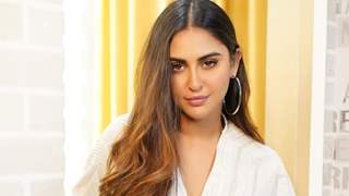 Krystle Dsouza opens up on working with her exes
