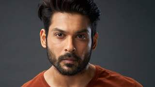 Popular actor Sidharth Shukla passes away