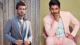 Karan Kundrra recalls talking about Sidharth Shukla the night before actor's demise