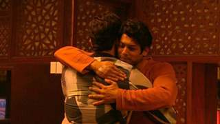 Paras Chhabra on Sidharth Shukla's demise: He left us all unexpectedly and I am in tears