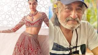 Shakti Kapoor nullifies rumours of daughter Shraddha Kapoor's marriage