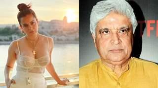 Bombay High Court reserves order on Kangana Ranaut's plea seeking quashing of defamation proceedings