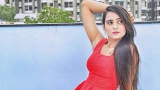 I believe now more than skill, an actor works on his/her social media: Sasural Simar Ka 2 fame Sneha Tomar