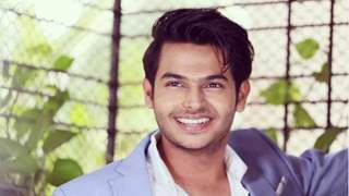 'Comedy Circus' fame Sidharth Sagar found 'in bad state' , admitted to rehab