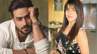 Aly Goni says he was left heartbroken on seeing Shehnaaz Gill