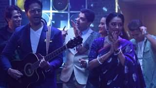 Anupamaa: Gaurav Khanna as Anuj Kapadia opposite Rupali gets a definitive approval from netizens
