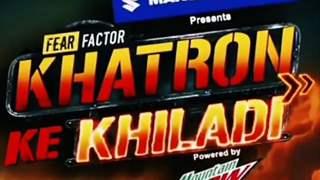 Here's when the finale of Khatron Ke Khiladi 11 will be airing on TV