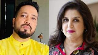 """""""It's unfortunate. I hope they shower the same amount of love on me too"""" - Mika Singh"""