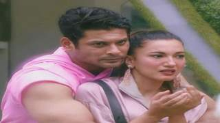 Gauahar Khan slams media houses and actors looking at events from Sidharth Shukla's funeral