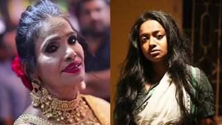 Ranu Mondal biopic to release in 2022; Eshika Dey to approach Himesh Reshammiya