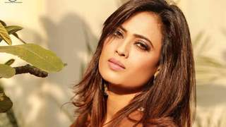 Shweta Tiwari: I will go back to TV, but not just for the sake of it