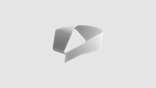 Anushka Sharma shares a strong message written by Zakir Khan