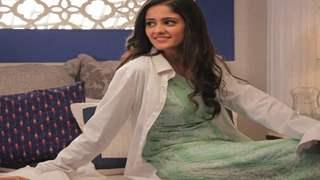 Ayesha Singh aka Sai to turn host for Star Plus' Ganpati celebrations
