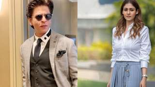 Shah Rukh Khan and Nayanthara are all set to begin 10-day shooting for Atlee's film in Pune