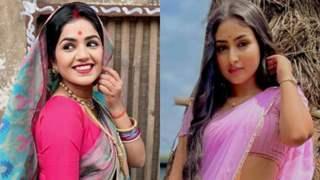Hope the misunderstanding that Tupur has created for Bondita gets resolved in 'Barrister Babu': Diksha Tiwari