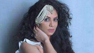 Kavita Kaushik to make an entry in 'Lakshmi Ghar Aayi'