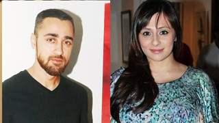 Imran Khan ran into estranged wife Avantika Malik recently; here's what happened then