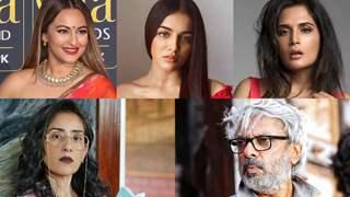 Sanjay Leela Bhansali gets a new face on board for an important role