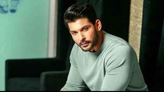 Sidharth Shukla's family release an official statement