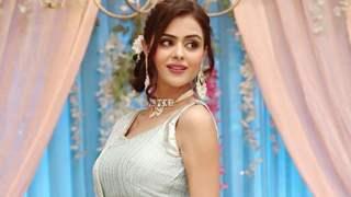 Expectations from people made me nervous: Priyanka Choudhary aka Tejo on revelation scene in 'Udaariyaan'