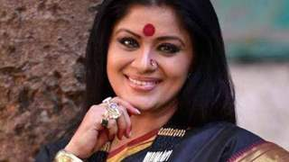 Sudha Chandran to play a cameo in Chikoo Ki Mummy Durr Kei?