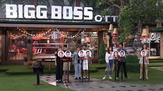 Bigg Boss OTT: No more connections in the house for remaining days