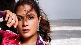 Richa Chadha wants an all female-crew for maiden production venture