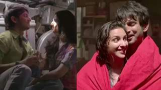 Parineeti & Vaani remember Sushant Singh Rajput & Rishi Kapoor as 'Shuddh Desi Romance' clocks 8 years