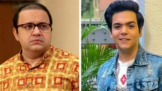 'Taarak Mehta...' shoot gets cancelled; Raj & Mandar report being sick