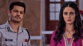 Sai gets Virat's transfer on hold; Shivani confronts Sai for her feelings in 'Ghum Hai Kisikey Pyaar Meiin'