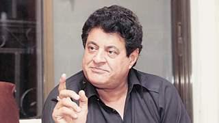 Ghum Hai Kisikey Pyaar Meiin: Gajendra Chauhan to enter the show
