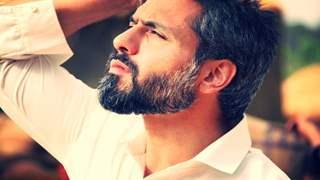 Iqbal Khan: I always wanted to work with Vidya Balan