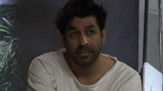 Hit and run case registered against 'Koi Mil Gaya' actor Rajat Bedi