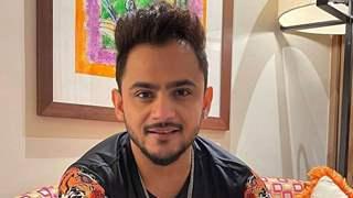I support Akshara's stance on audience questions being rigged during Bigg Boss OTT Sunday ka Vaar: Milind Gaba