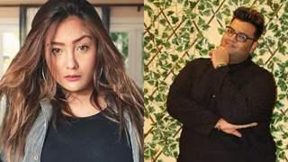 Bigg Boss OTT: Aashika Bhatia and Ace of Space fame Akshay Kakkar to enter