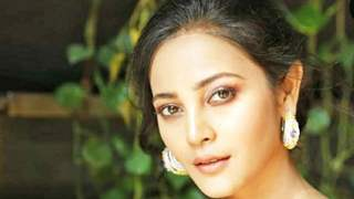 I love playing characters which are very close to our real lives- Kaveri Priyam