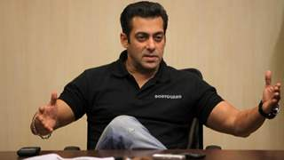 Salman Khan moves court against video game 'Selmon Bhai', based on actors hit and run case