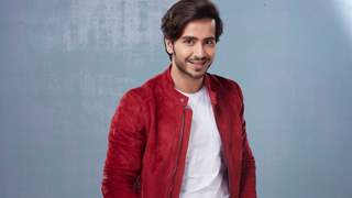 Ishk Par Zor Nahi actor Param Singh: I want to be a part of good shows, money and fame are secondary